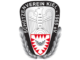 SV-Kiel